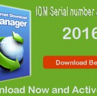 IDM 6.25 Build 9 Full Version+Crack FREE Download