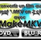 MakeMKV 1.15.2 Crack+Keygen FREE Download