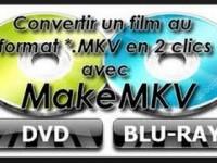 MakeMKV 1.9.8 Crack+Keygen FREE Download