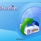 R-Studio 8.3 Crack With Full Version Download FREE