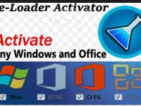 Re Loader Activator 2 Full FREE Download