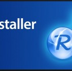 Revo Uninstaller Pro 3.1.9 Crack+Serial Number FREE Download