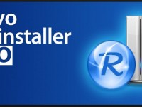 Revo Uninstaller Pro 3.1.9 Crack+Serial Number 2019 FREE Download