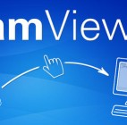 TeamViewer 13.0.5640 License Key Download FREE