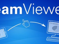 TeamViewer 15.7.7 Crack License Key FREE Download