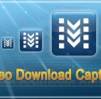 Video Download Capture 6.5.0.0 Crack Serial Number Download