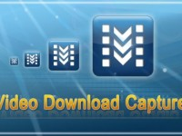 Video Download Capture 6.1.9 Crack Serial Number Download