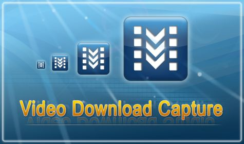 لتحميل الفيديو المواقع Apowersoft