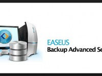EaseUS Todo Backup Advanced Server 9 Crack 2016 Full Download