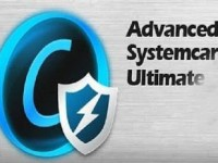 Advanced SystemCare Ultimate 13.3.0.146 Crack Full Free Download