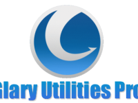 Glary Utilities Pro 5.36 key full version free download