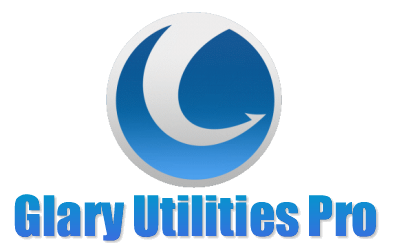 Glary Utilities PRO 5.60.0.81 Multilingual