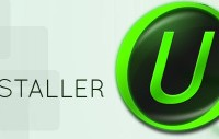 IObit Uninstaller Pro 5.2.5.126 key fullversion free download