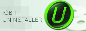 البرامج جذورها اَثر بالتفعيل IObit IObit-Uninstaller-Pr