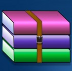 WinRAR 5.60 Beta 2 Crack With License Key Download