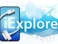 iExplorer 4.3.8 Crack+Keygen Download Here