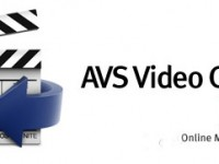 AVS Video Converter 10.0.2.612 Crack Full Download Free