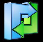 AVS Video Converter 12.1.1.660 Crack Full Free Download