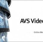 AVS Video Editor 8.0.2.302 Crack Full Free Download