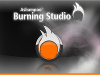 Ashampoo Burning Studio 21.6.1.63 Crack FREE Download