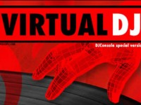 Virtual DJ 8.4.5630 Crack Download Here