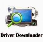 Driver Downloader 5.0347 License Key With Crack Download