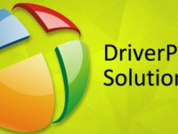 DriverPack Solution 17.7.70 Crack Full Free Download