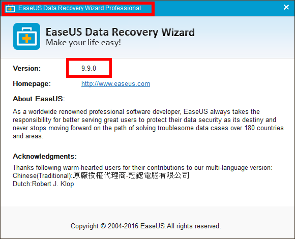 easeus data recovery wizard 10.8 keygen