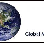Global Mapper 21.1.0 Crack Full FREE Download