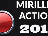 Mirillis Action 1.30.1 Crack With Full Version 2019 Download FREE
