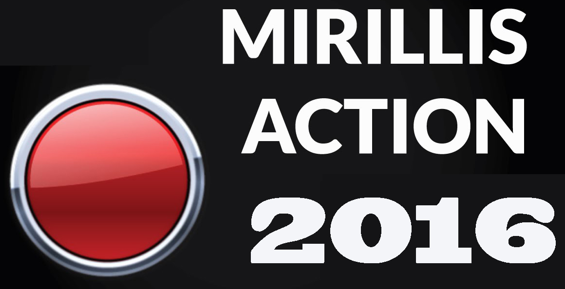 Mirillis action 2 0 7 crack with full version free crack 4 soft