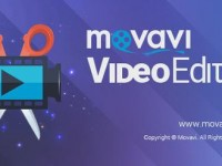 Movavi Video Editor 2020 v20.3.0 Activation Key FREE Download