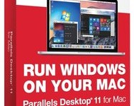 Parallels Desktop 12.2.1.41615 Crack Serial Key for MacOSX