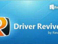 ReviverSoft Driver Reviver 5.34.0.36 Key FREE Download