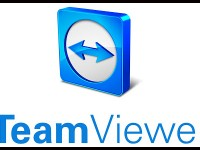TeamViewer 13.0.5640 Crack+License Key FREE (All Edition)