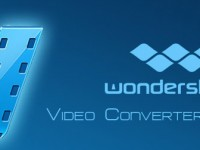 Wondershare Video Converter Ultimate 8.5.7 Crack Full Download FREE