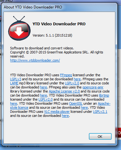 webroot secureanywhere antivirus 2012  crack