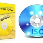 PowerISO 7.7 Serial Key 2020 FREE Download