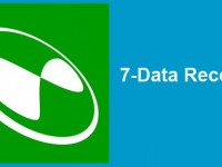 7 Data Recovery 3.7 Key FREE Download