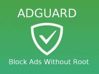 Adguard 7 Crack Patch Download Here