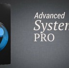 Advanced SystemCare PRO 11.4.0.232 Serial Key FREE