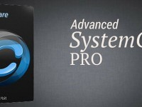 Advanced SystemCare PRO 13.5.0.274 Serial Key FREE