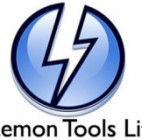 DAEMON Tools Lite 10.13.0.1371 Key 2020 FREE Download