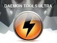 Daemon Tools Ultra 5.8.0.1409 Serial Number FREE