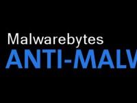 Malwarebytes Anti Malware 3.2.2.2018 Crack With Full Version Download
