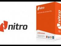 Nitro Pro Enterprise 13.19.2.356 Crack FREE