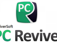 ReviverSoft PC Reviver 3.3.8.10 License 2019 Key Download