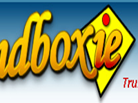 Sandboxie 5.20 Crack 2019 Free Download