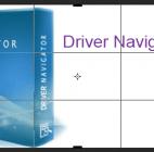 Driver Navigator 3.6.9.41369 License Key FREE Download