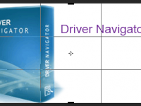 Driver Navigator 3.6.8.40571 License Key 2019 FREE Download